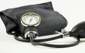2017-02-18 20_39_01-Black Sphygmomanometer · Free Stock Photo