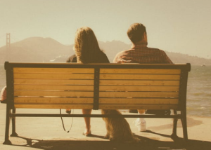 2017-05-13 20_37_50-Free stock photo of america, bench, couple