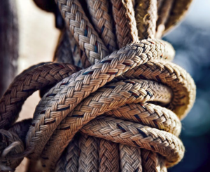 2017-07-18 22_17_49-Brown Rope · Free Stock Photo