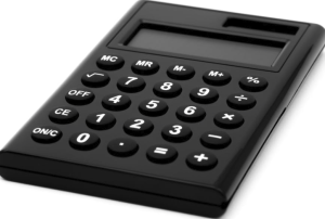 2017-08-06 17_00_13-Black Calculator · Free Stock Photo