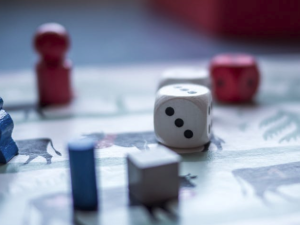 2017-09-05 06_02_18-Free stock photo of blur, board game, business