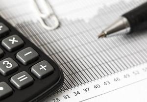 2017-10-20 19_10_06-Free stock photo of accounting, analytics, balance