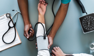2018-04-15 18_48_03-Free stock photos of health care · Pexels