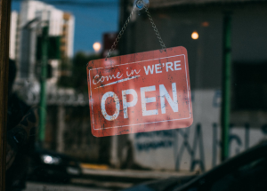 2018-05-05 20_37_15-Free stock photos of business owner · Pexels