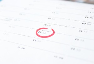 2018-05-24 07_37_12-Free stock photos of calendar · Pexels