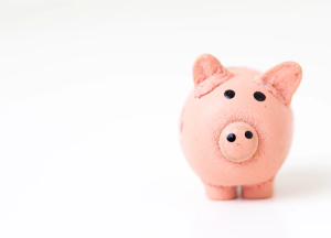 2018-06-02 20_25_18-Cute piggy bank photo by Fabian Blank (@blankerwahnsinn) on Unsplash