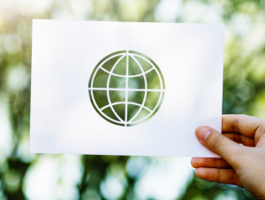 2018-06-04 06_43_39-Globe Images · Pexels · Free Stock Photos