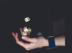 2018-09-13 19_07_18-40+ Engaging Dice Photos · Pexels · Free Stock Photos