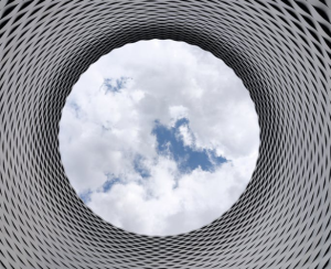 2019-01-06 20_37_53-Low-angle Photography of Grey and Black Tunnel Overlooking White Cloudy and Blue