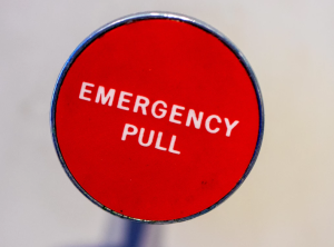 2019-03-26 20_32_42-Red Emergency Pull lever _ HD photo by Jason Leung (@ninjason) on Unsplash