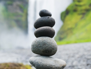 2019-06-27 21_59_01-Balance _ HD photo by Martin Sanchez (@martinsanchez) on Unsplash