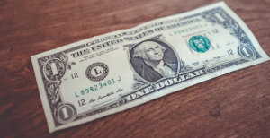 2019-07-27 21_24_46-Dollar bill _ HD photo by NeONBRAND (@neonbrand) on Unsplash