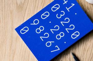 2019-08-08 07_48_50-Blue number notebook _ HD photo by Volkan Olmez (@volkanolmez) on Unsplash