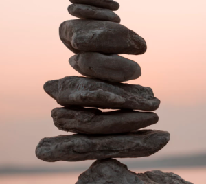 2019-08-11 21_12_04-Balance _ HD photo by Bekir Dönmez (@bekirdonmeez) on Unsplash
