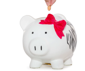2019-09-26 23_27_15-Saving money with a piggy bank _ HD photo by Michael Longmire (@f7photo) on Unsp