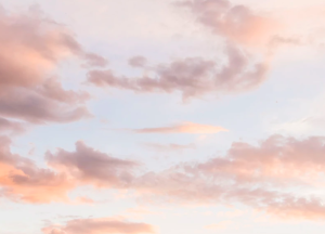 2019-10-01 12_59_47-Heavenly Clouds & Spring Sunset _ HD photo by Davies Designs Studio (@davies_des