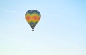 2019-10-19 23_14_19-blue, yellow, and red hot air balloon photo – Free Hot air balloon Image on Unsp