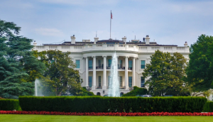 2019-11-04 08_54_27-White House, Washington DC photo – Free Building Image on Unsplash