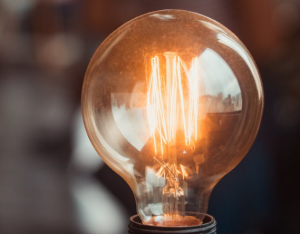 2019-11-15 21_23_59-Selective Focus Photography of Turned-on Light Bulb · Free Stock Photo