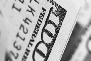 2019-11-17 18_51_48-closeup photo of 100 US dollar banknotes photo – Free Money Image on Unsplash