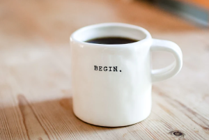 2019-11-18 15_54_27-white ceramic mug on table photo – Free Coffee Image on Unsplash