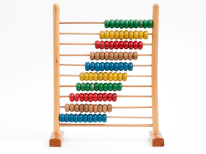 2019-11-29 08_42_45-multicolored abacus photo – Free Drying rack Image on Unsplash