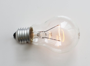 2020-01-25 09_10_24-Light Bulb · Free Stock Photo