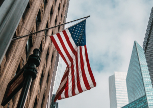 2020-05-10 19_59_56-low angle photo of flag of U.S.A photo – Free City Image on Unsplash