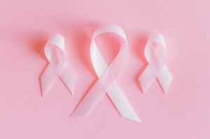 2020-05-27 22_49_43-Pink Ribbons on Pink Surface · Free Stock Photo