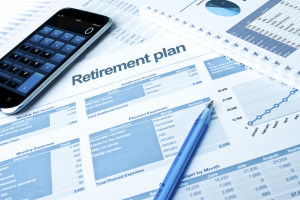 RetirementPaperwork