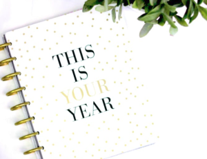 2017-07-09 12_16_55-This Is Your Year Notebook · Free Stock Photo