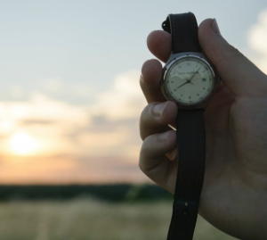 2017-07-09 12_19_58-Free stock photo of clock, hand, outdoors