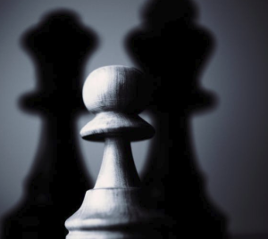 2017-07-18 22_20_17-Free stock photo of black-and-white, chess, dark