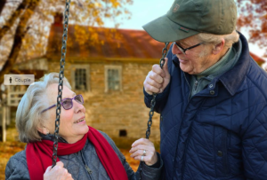 2017-10-15 08_57_14-Free stock photo of couple, elderly, man