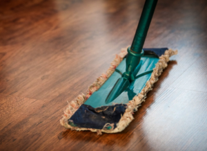 2018-03-25 20_11_29-Free stock photos of cleaning · Pexels